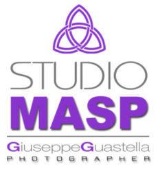 logo studiomasp