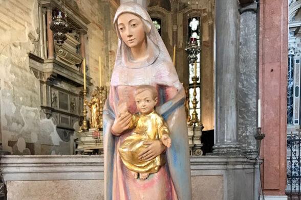 vergine-maria-madre-del-dono-per-homepage
